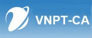 VNPC-CA