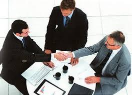 Thành lập công ty cổ phần | LH:0938471568