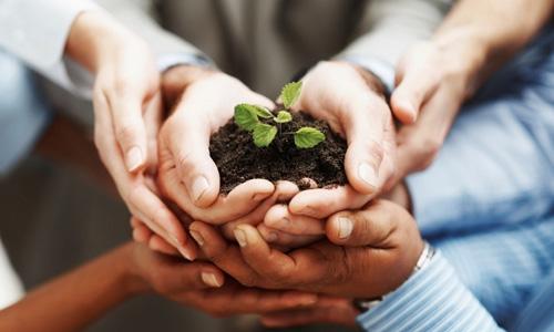 Thành lập doanh nghiệp tư nhân | LH:0938471568